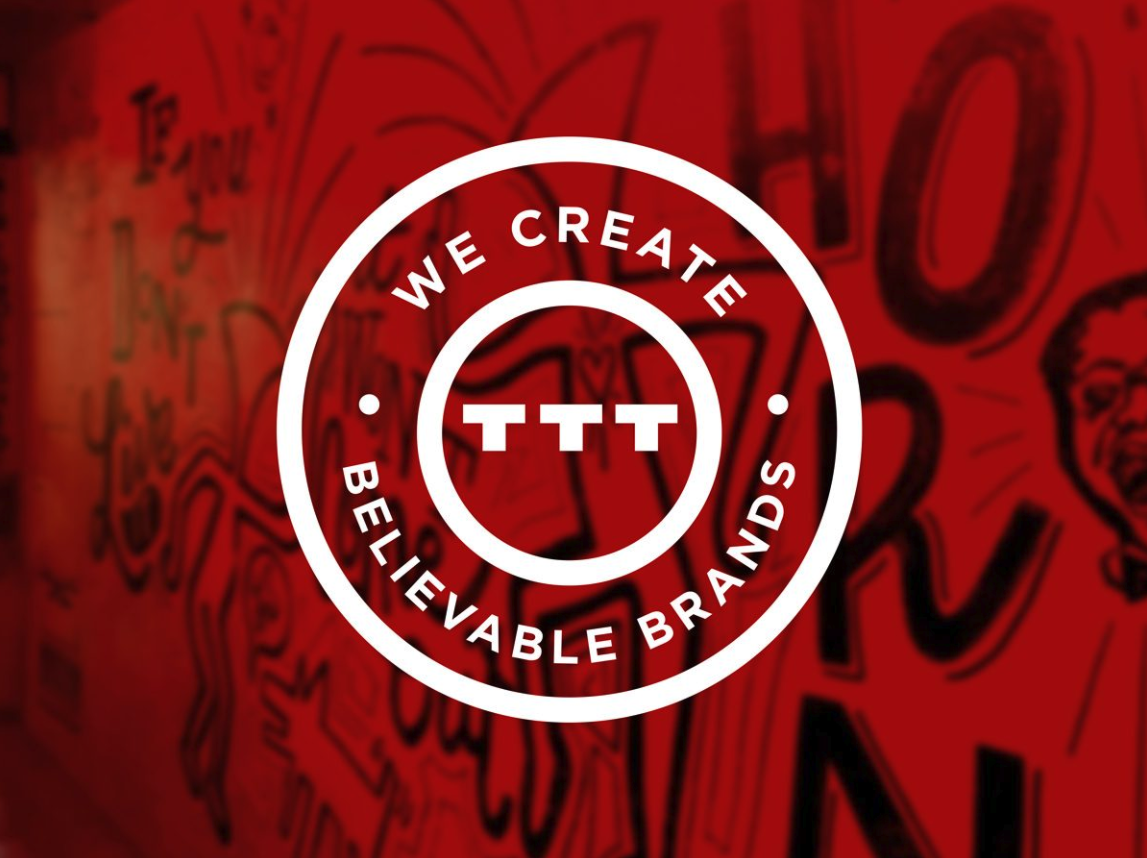 Are You A Believable Brand?
