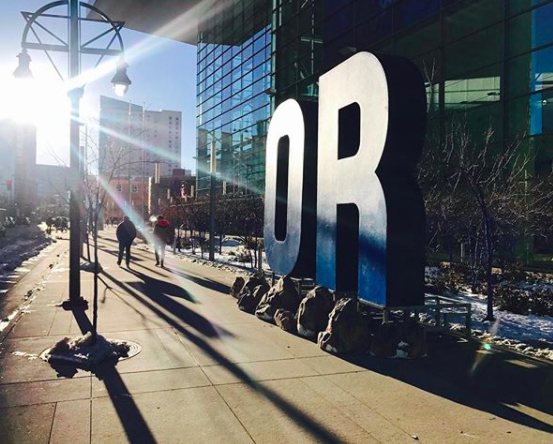 Outdoor Retailer + Snow Show Top 5 Believable Brands