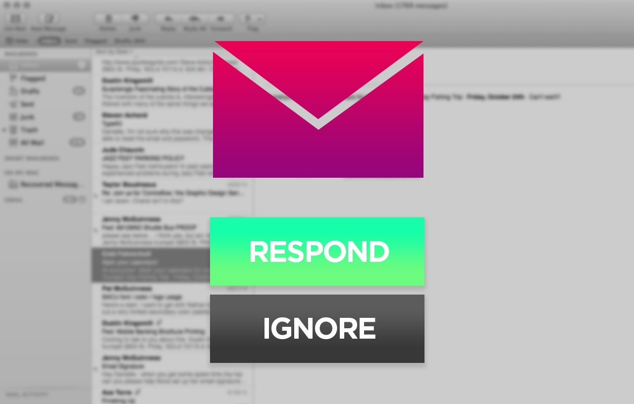 5 Ways to Manage Your Sales Email Intake