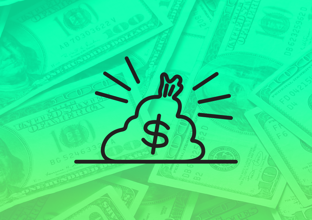5 Ways to Maximize Your Year-End Marketing Budget